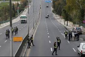 Photo of إسبانيا تمديد الطوارئ وحظر التجول لاحتواء فيروس كورونا