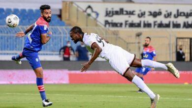 Photo of موعد مباراة الشباب وأبها اليوم 12-08-2021 في الدوري السعودي