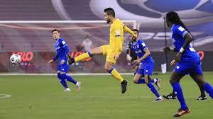 Photo of موعد مباراة الفيحاء ضد الاتحاد في الدوري السعودي 2022 والقنوات الناقلة